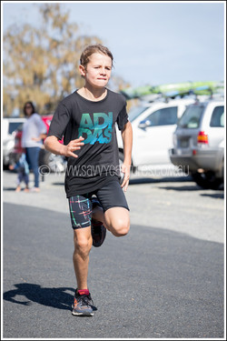 HBTC Race 2 Triathlon 2016  (126 of 372)