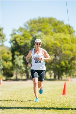 Duathlon Race 1 28 Aug2 2016-431 copy