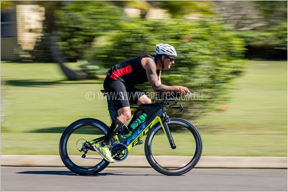 Duathlon Race 1 28 Aug2 2016-280 copy