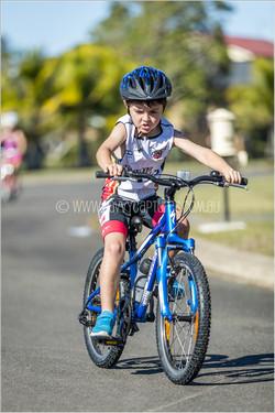 Duathlon Race 1 28 Aug2 2016-31 copy