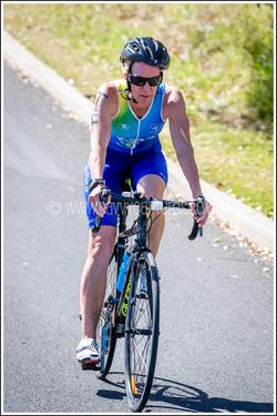 HBTC Race 2 Triathlon 2016  (239 of 372)