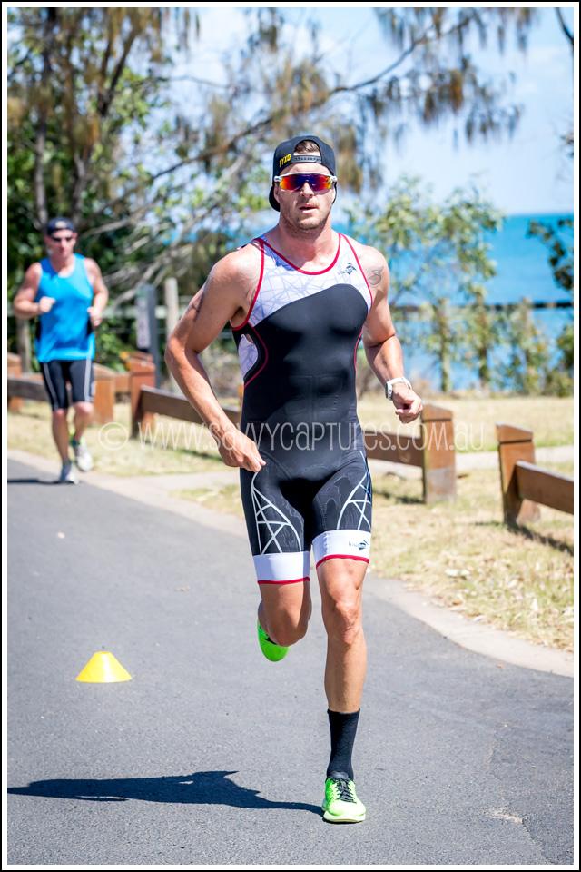 HBTC Race 2 Triathlon 2016  (319 of 372)