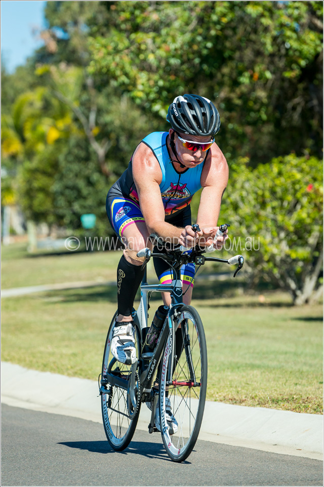 Duathlon Race 1 28 Aug2 2016-236 copy