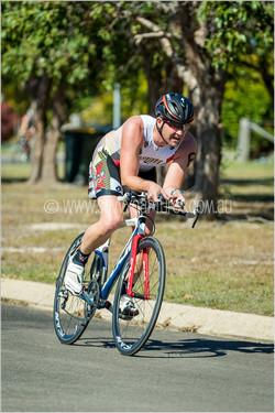 Duathlon Race 1 28 Aug2 2016-188 copy