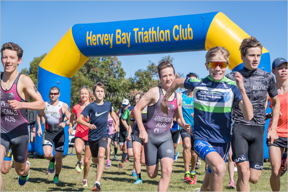 Duathlon Race 1 28 Aug2 2016-117 copy