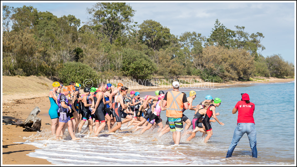 HBTC Race 2 Triathlon 2016  (147 of 372)