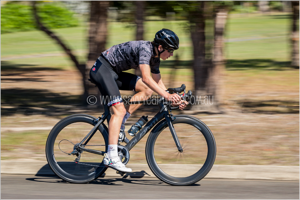 Duathlon Race 1 28 Aug2 2016-332 copy