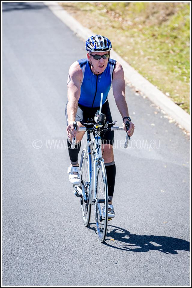 HBTC Race 2 Triathlon 2016  (313 of 372)