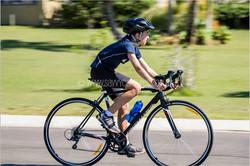 Duathlon Race 1 28 Aug2 2016-313 copy