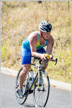 HBTC Race 2 Triathlon 2016  (206 of 372)