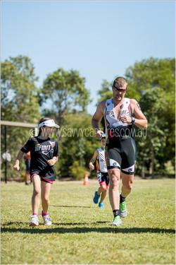 Duathlon Race 1 28 Aug2 2016-390 copy
