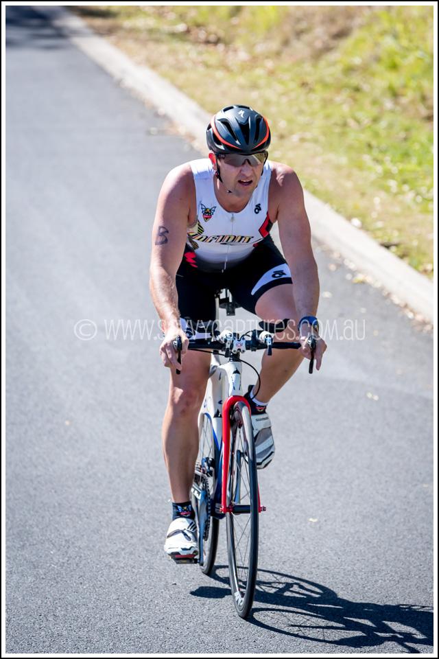 HBTC Race 2 Triathlon 2016  (229 of 372)