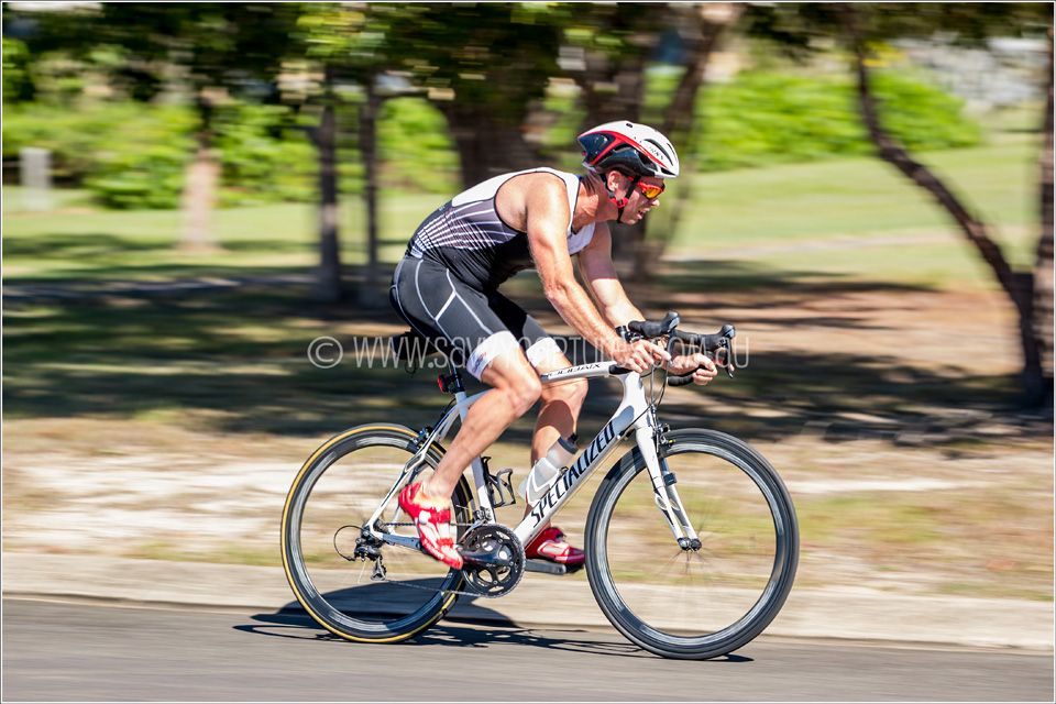 Duathlon Race 1 28 Aug2 2016-333 copy