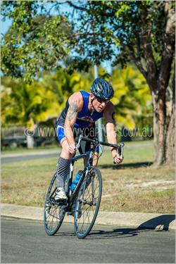 Duathlon Race 1 28 Aug2 2016-198 copy