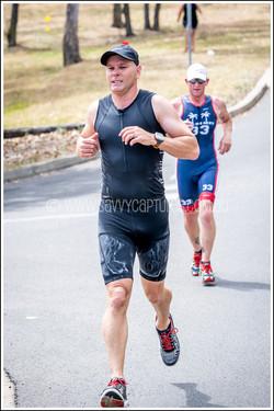 HBTC Race 2 Triathlon 2016  (367 of 372)