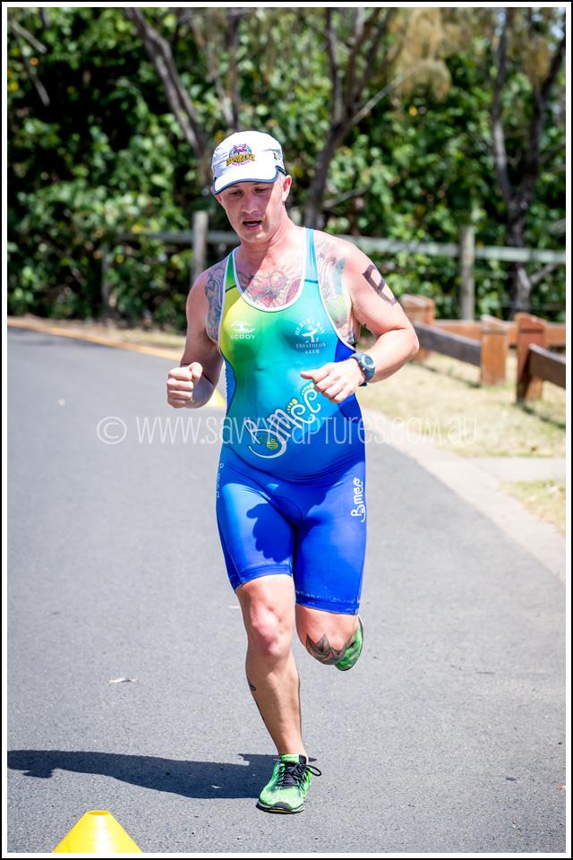 HBTC Race 2 Triathlon 2016  (348 of 372)