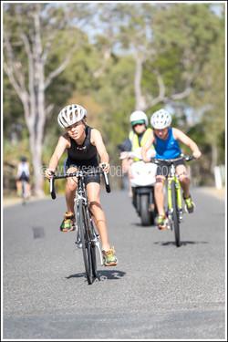 HBTC Race 2 Triathlon 2016  (97 of 372)