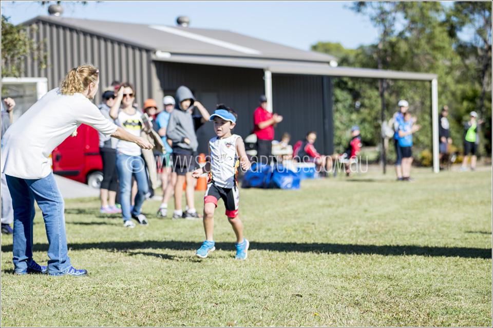 Duathlon Race 1 28 Aug2 2016-63 copy