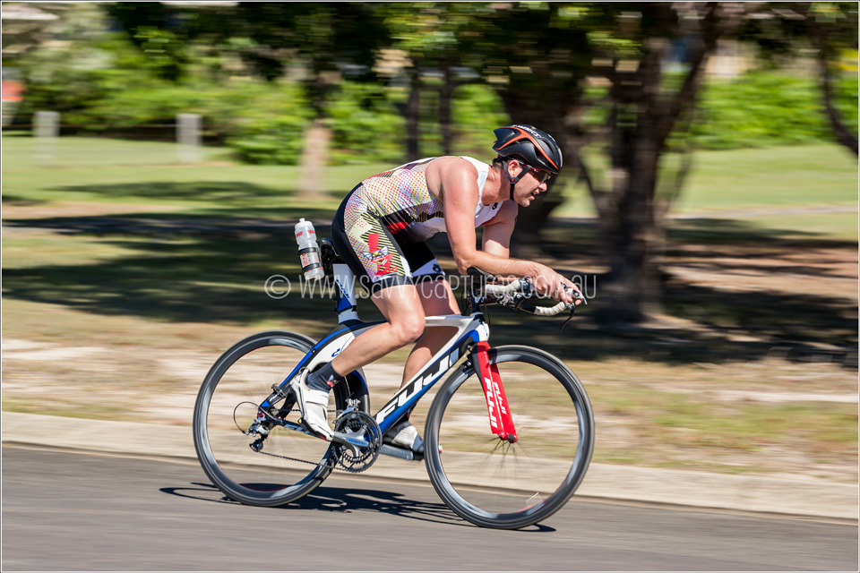 Duathlon Race 1 28 Aug2 2016-326 copy