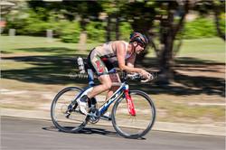 Duathlon Race 1 28 Aug2 2016-326 copy