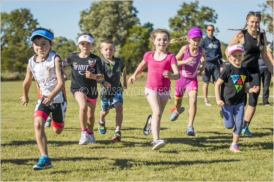 Duathlon Race 1 28 Aug2 2016-4 copy