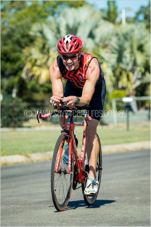 Duathlon Race 1 28 Aug2 2016-246 copy