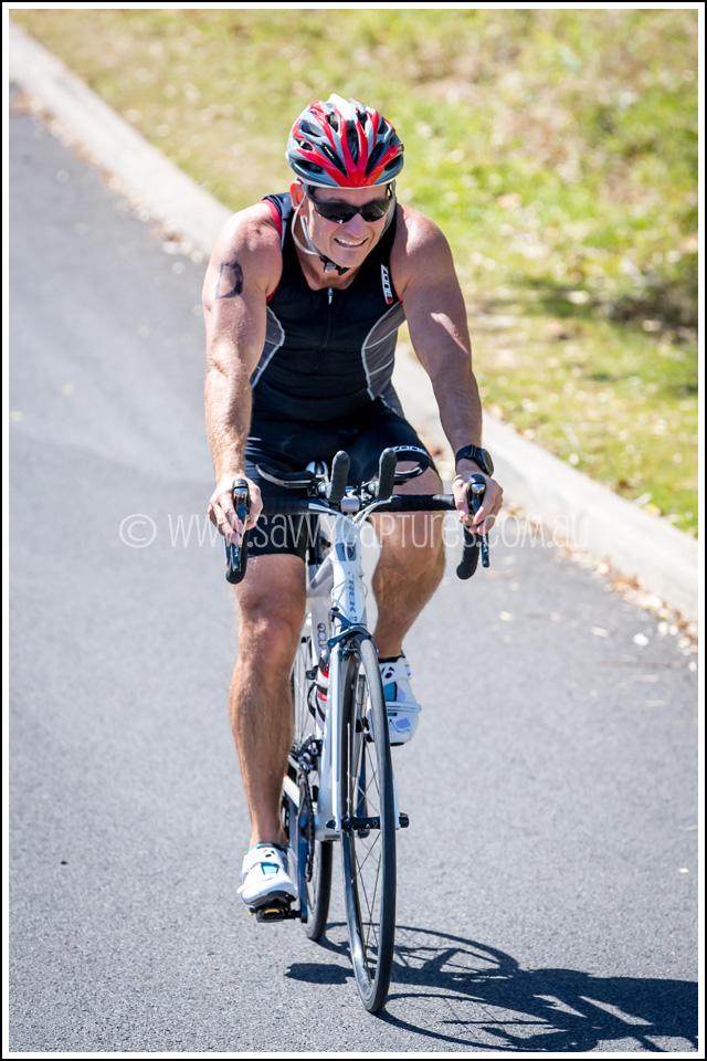 HBTC Race 2 Triathlon 2016  (300 of 372)