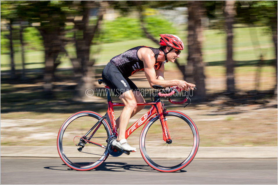 Duathlon Race 1 28 Aug2 2016-343 copy