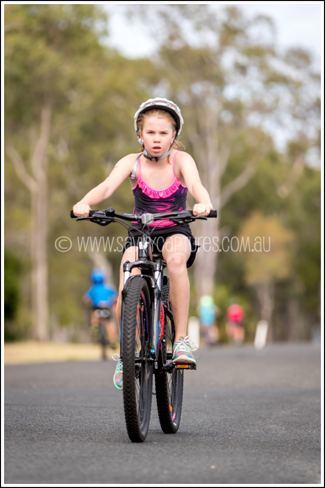 HBTC Race 2 Triathlon 2016  (25 of 372)