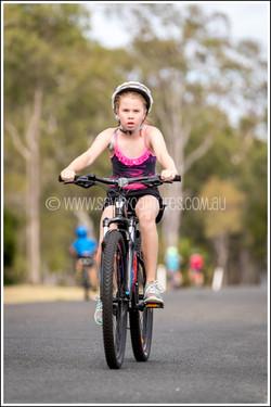 HBTC Race 2 Triathlon 2016  (25 of 372)