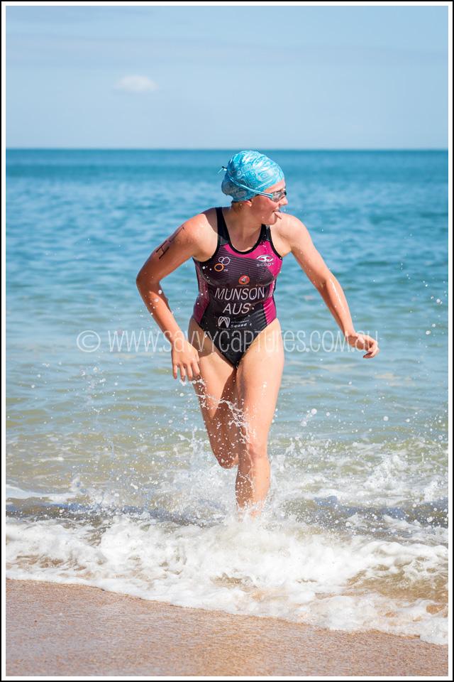 HBTC Race 2 Triathlon 2016  (149 of 372)