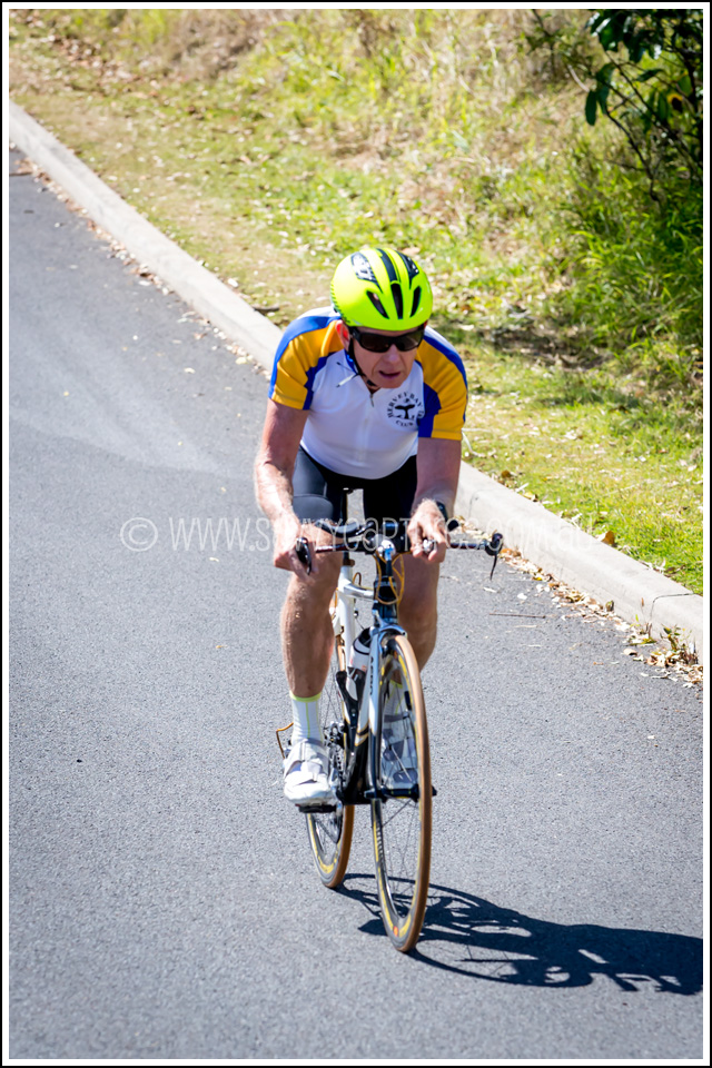 HBTC Race 2 Triathlon 2016  (306 of 372)