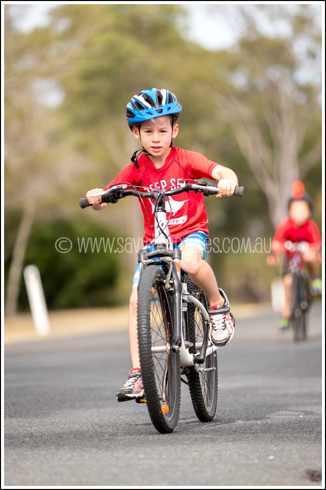 HBTC Race 2 Triathlon 2016  (29 of 372)