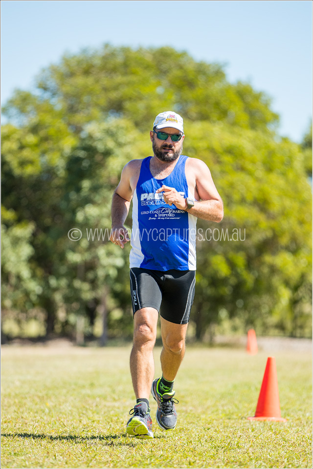 Duathlon Race 1 28 Aug2 2016-422 copy