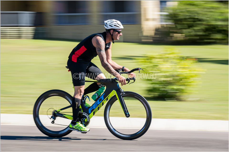 Duathlon Race 1 28 Aug2 2016-304 copy
