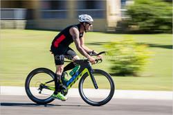 Duathlon Race 1 28 Aug2 2016-304 copy