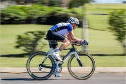 Duathlon Race 1 28 Aug2 2016-279 copy