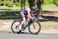Duathlon Race 1 28 Aug2 2016-337 copy