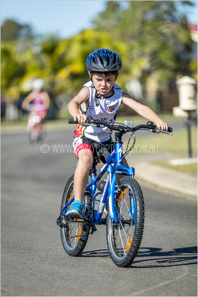 Duathlon Race 1 28 Aug2 2016-30 copy