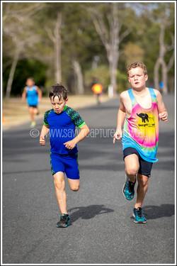 HBTC Race 2 Triathlon 2016  (33 of 372)