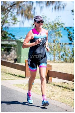 HBTC Race 2 Triathlon 2016  (305 of 372)