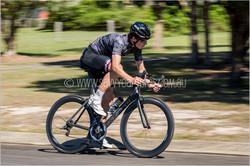 Duathlon Race 1 28 Aug2 2016-331 copy