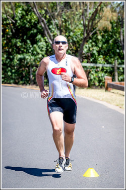 HBTC Race 2 Triathlon 2016  (325 of 372)