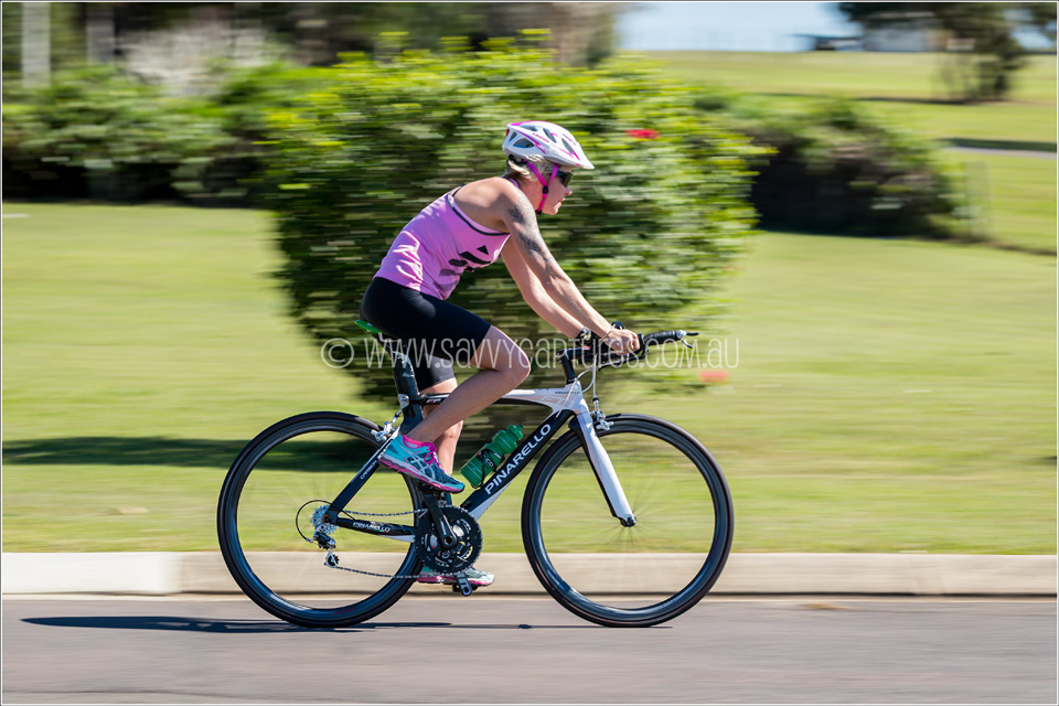 Duathlon Race 1 28 Aug2 2016-289 copy