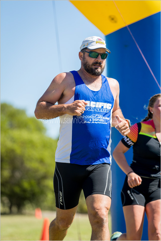 Duathlon Race 1 28 Aug2 2016-400 copy