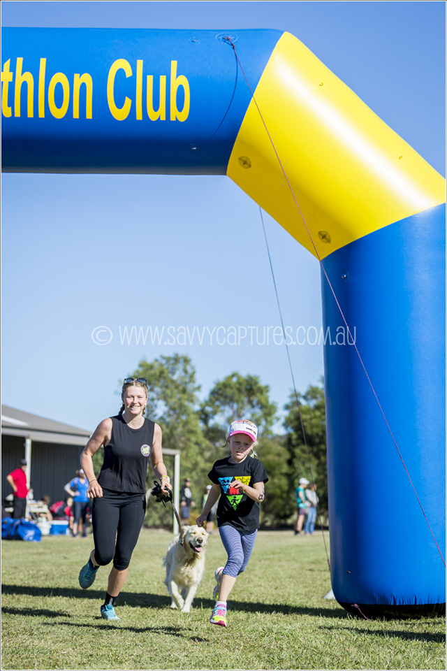 Duathlon Race 1 28 Aug2 2016-67 copy