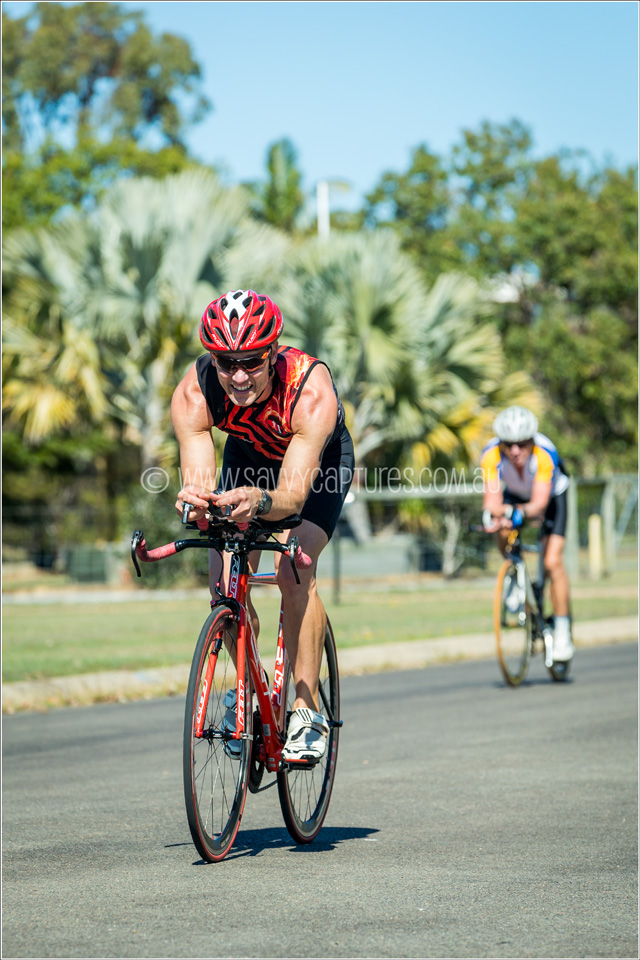 Duathlon Race 1 28 Aug2 2016-245 copy