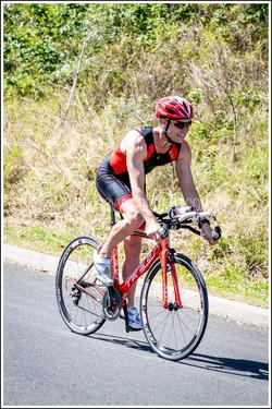 HBTC Race 2 Triathlon 2016  (217 of 372)