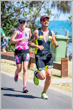 HBTC Race 2 Triathlon 2016  (266 of 372)