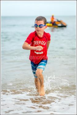 HBTC Race 2 Triathlon 2016  (11 of 372)
